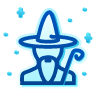 Dedicated Server Specification Recommendation Wizard
