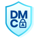 DMCA IGNORED HOSTING WITH ABUSE PROTECTION