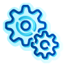 Managed Dedicated Server Setup and Configuration