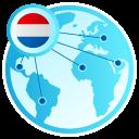 Netherlands Dedicated Servers