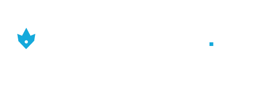 Maple-Hosting Logo